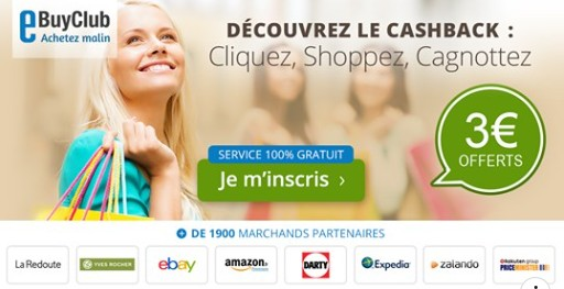 sale usa online new styles various design Archives de France
